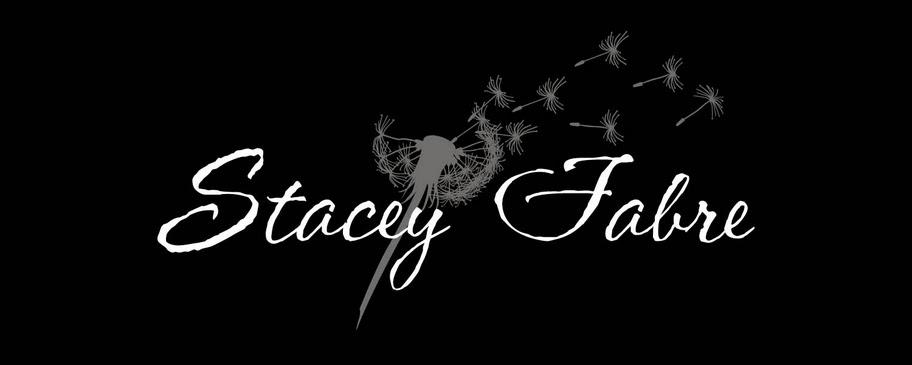 Houma Artist Stacey Fabre
