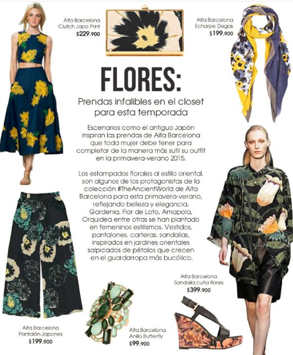 Flores-prendas-infalibles-clóset-temporada