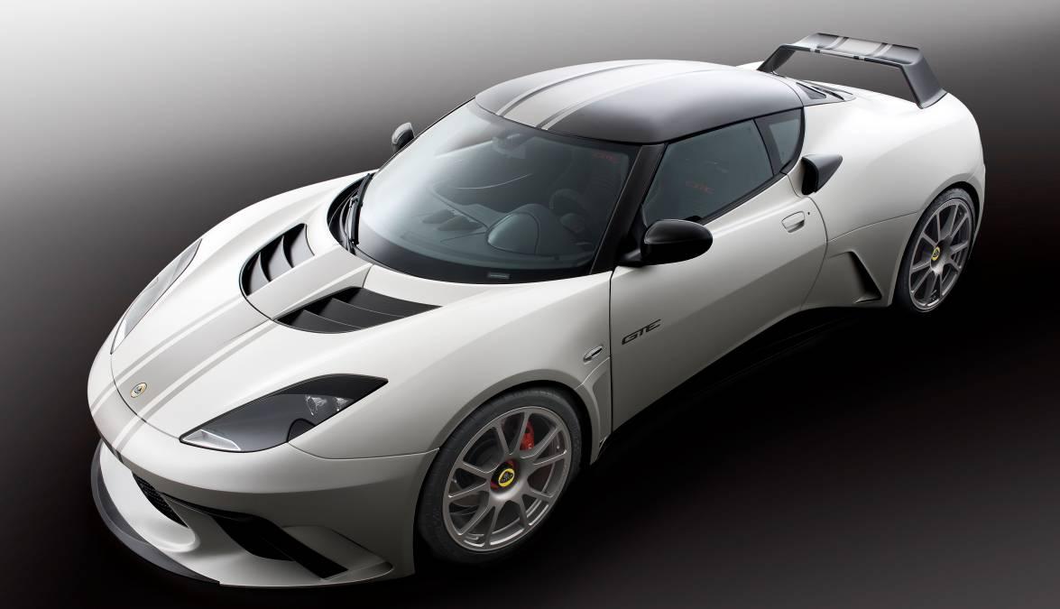 http://1.bp.blogspot.com/-KYQ1VNyqOls/TknDqHJNrmI/AAAAAAAAeeM/6MPvFSPFN6o/s1600/lotus_evora_gte_road_car_concept.jpg