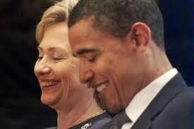 http://conservativetribune.com/egypt-obama-hillary-muslim-brotherhood/?utm_medium=twitter&utm_source=twitterfeed