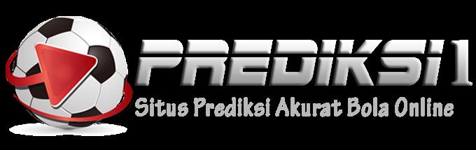 Prediksi1 | Prediksi Bola Jitu, Prediksi Parlay, Jadwal Bola Hari Ini