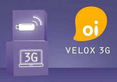 Como configurar internet 3G da Vivo,Claro e Tim no modem com discador Oi Velox 3