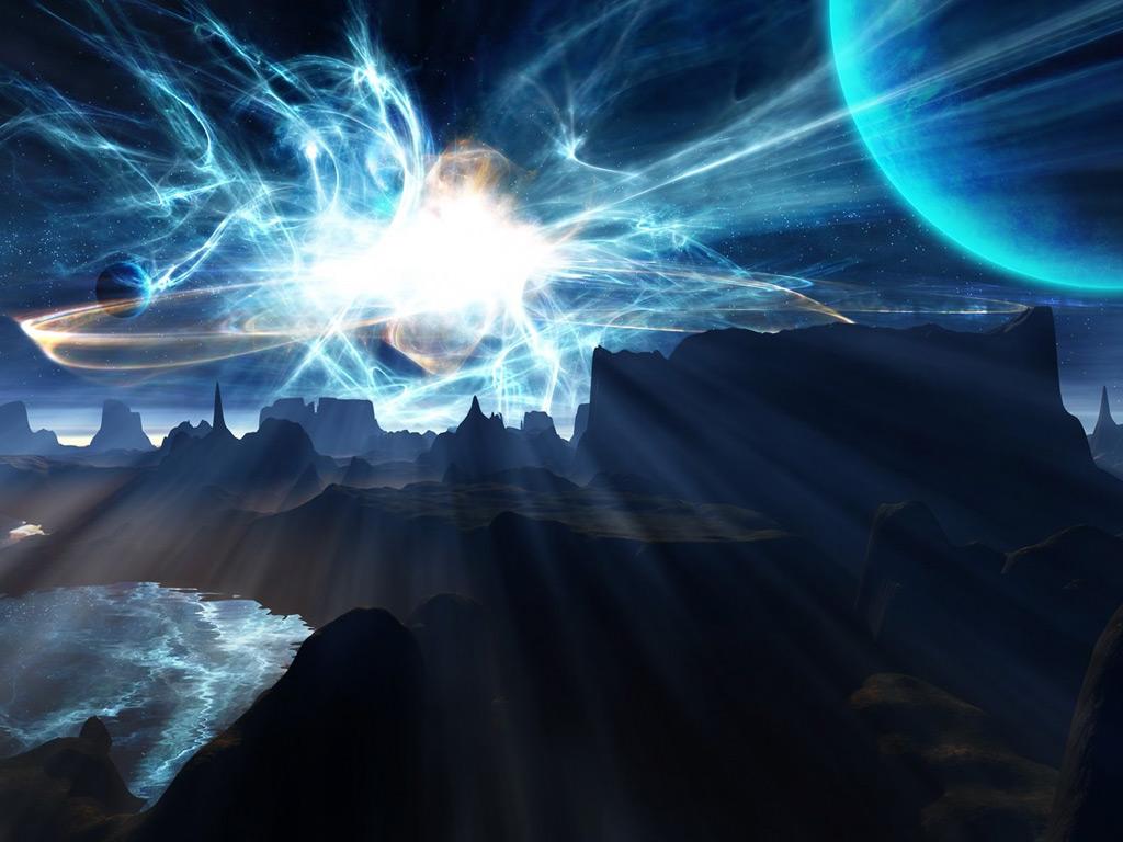 http://1.bp.blogspot.com/-KYWCXBbfe1c/TZKInYa7VdI/AAAAAAAAABY/Ew3k0G72yFk/s1600/SuperNova%252C_Space_Art.jpg
