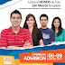 UNMSM Resultados Examen 08 - 09 Marzo San Marcos 2014-2 Ingresantes Admisión Universidad Nacional Mayor de San Marcos - www.admision.unmsm.edu.pe