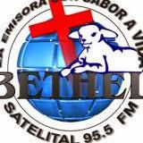 BETHEL RADIO 95.5 FM
