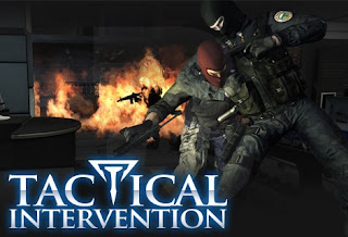 Tactical_Intervention