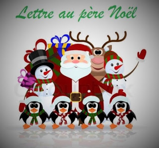 image noel gratuite