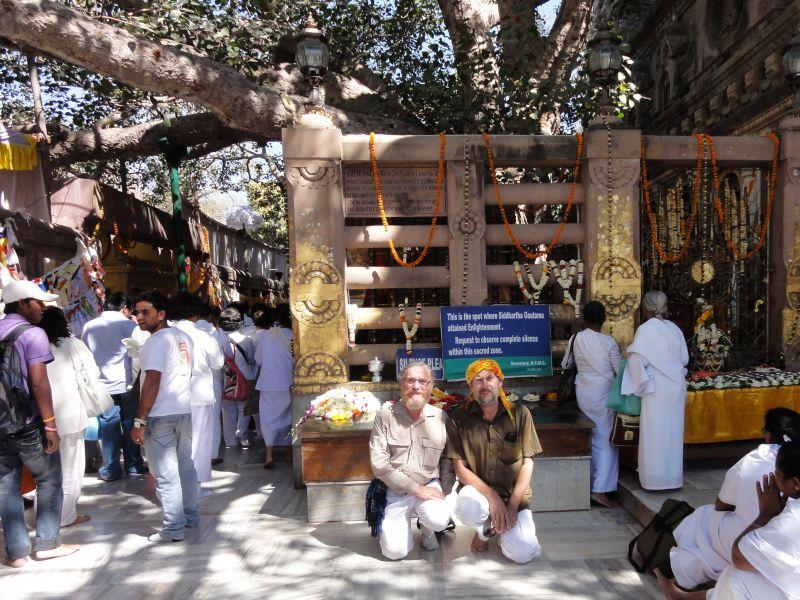 Site de rencontres bouddhistes