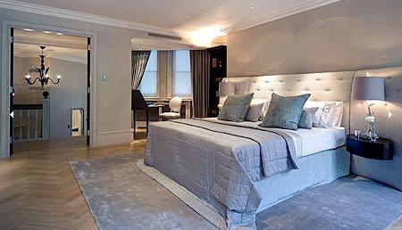 trend home interior design 2011 exclusive furniture
