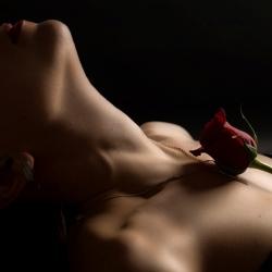 sedurre un uomo a letto donne che cercano sesso