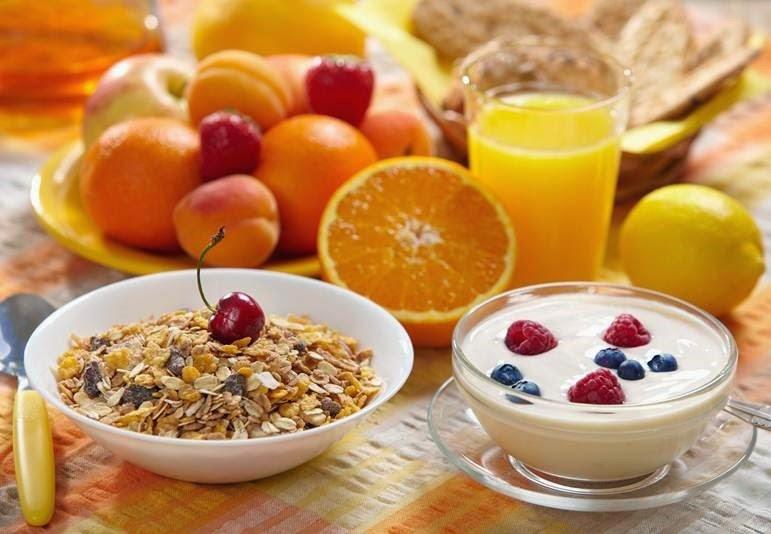 desayuno-citricos