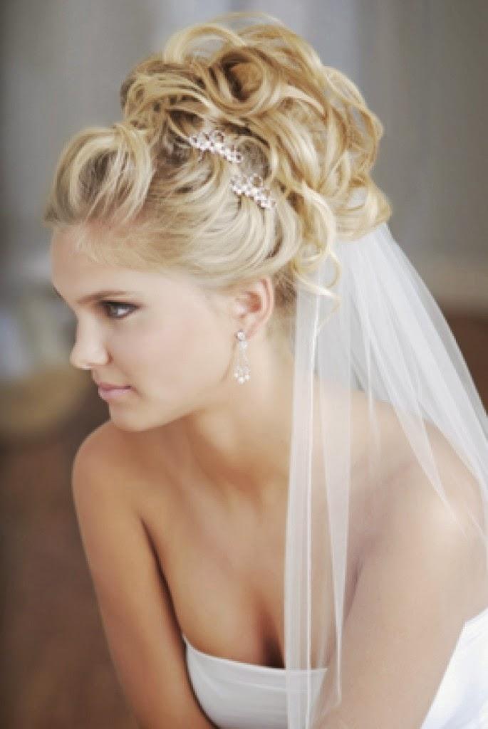 penteados-para-casamento-noite-4