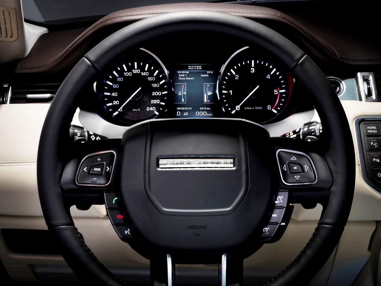 http://1.bp.blogspot.com/-KY__UH0jgO4/TlZIcovQdsI/AAAAAAAAD3Q/-R_4LDCwH64/s1600/Range-Rover-Evoque-Victoria-Beckham-Special-Edition+%25286%2529.jpg