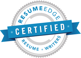 Best Resume writers