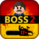 Beat the Boss 2 (17+) App - Shooting Apps - FreeApps.ws