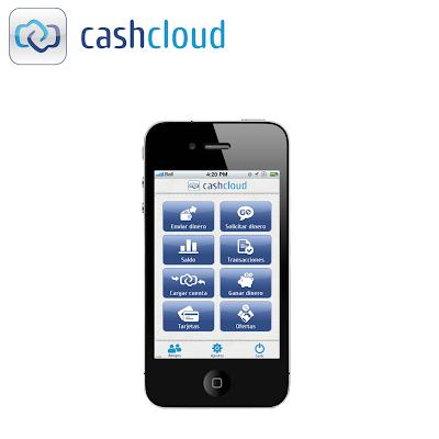 Cashcloud el futuro de nuestras compras*-131-baballa