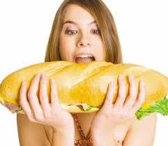 Obezitate — leacuri si retete naturiste