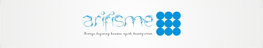 arifisme.com