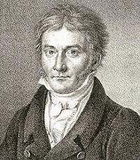 [ Gauss 1777-1855 ] ενας μεγαλος Μαθηματικος
