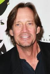 Kevin Sorbo An Extraordinary Man at Celebrity English!