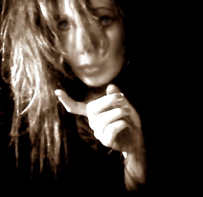 Maria Cristina Faleroni. Fotografias