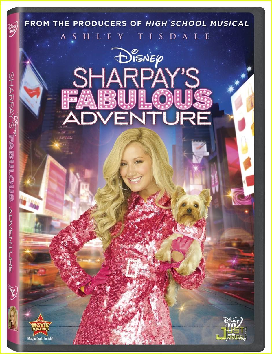 Flirten dvd