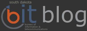 BIT Blog