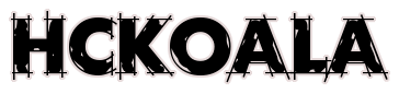 HCKoala
