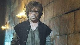 Game of Thrones S04 E10 FR