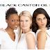 Jamaican Black Castor Oil UK Suppliers Update!