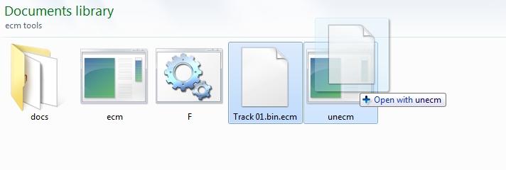 unecm for droid apk free download