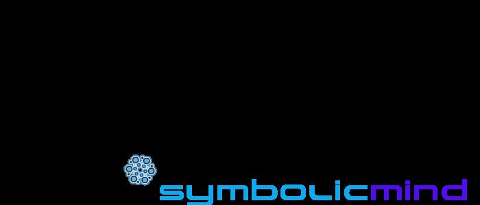 SymbolicMind