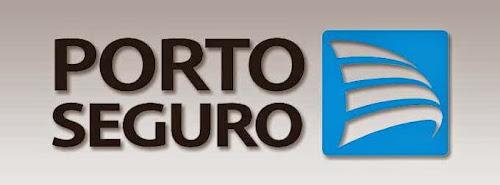 Porto Seguro: A mais votada como melhor seguradora!