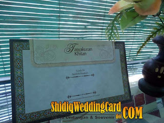 http://www.shidiqweddingcard.com/2015/11/khitan-103.html