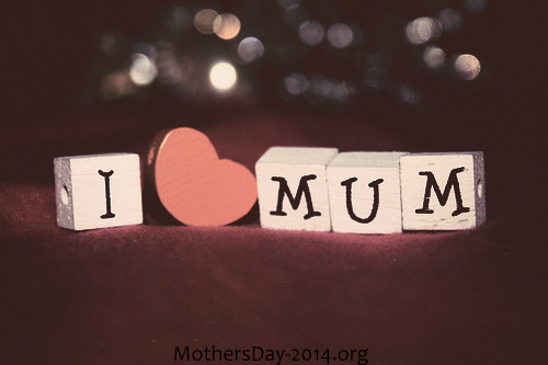 Quotes About Mothers Day