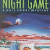 Night Game by Alison Gordon