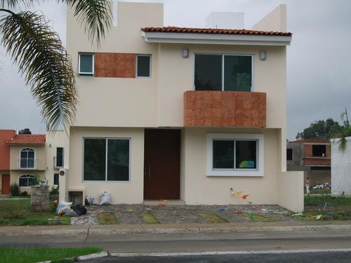 Fachadas mexicanas y estilo mexicano fachada estilo for Fachadas de casas estilo contemporaneo