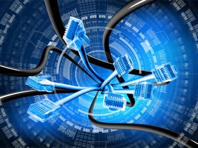 Ethernet News