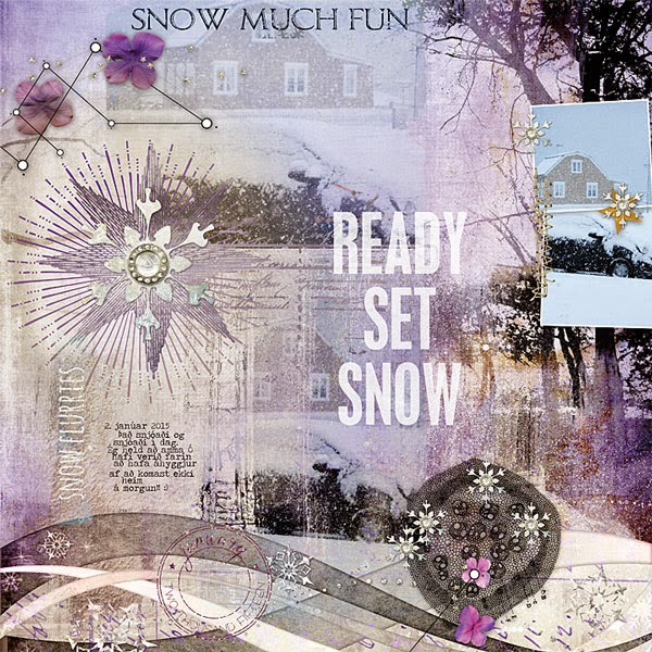 http://www.scrapbookgraphics.com/photopost/challenges/p206773-ready-set-snow.html