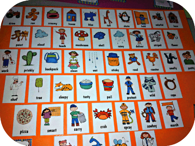 Coming Soon....Noun, Verb, or Adjective Poster Game   Amazing ...