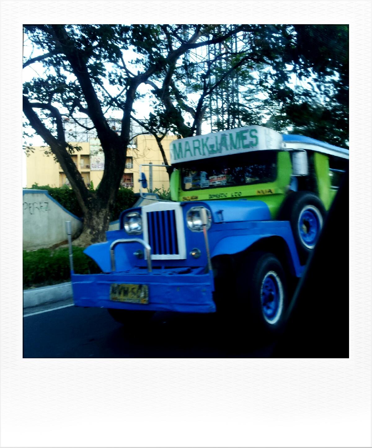 Ein kleiner Reisebericht: Camiguin (Philippinen) | Kleine Tour