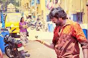 Idega Ashapaddav Movie stills-thumbnail-16