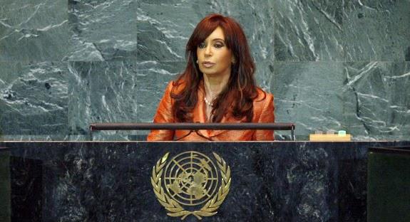 Argentina bond default tecnico 2014 obbligazioni tango