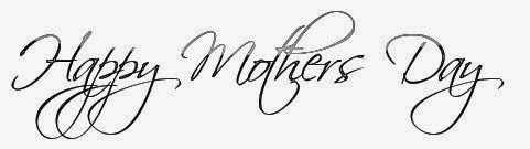 Happy Mothers Day Poems 2014,Wishes,Greetings