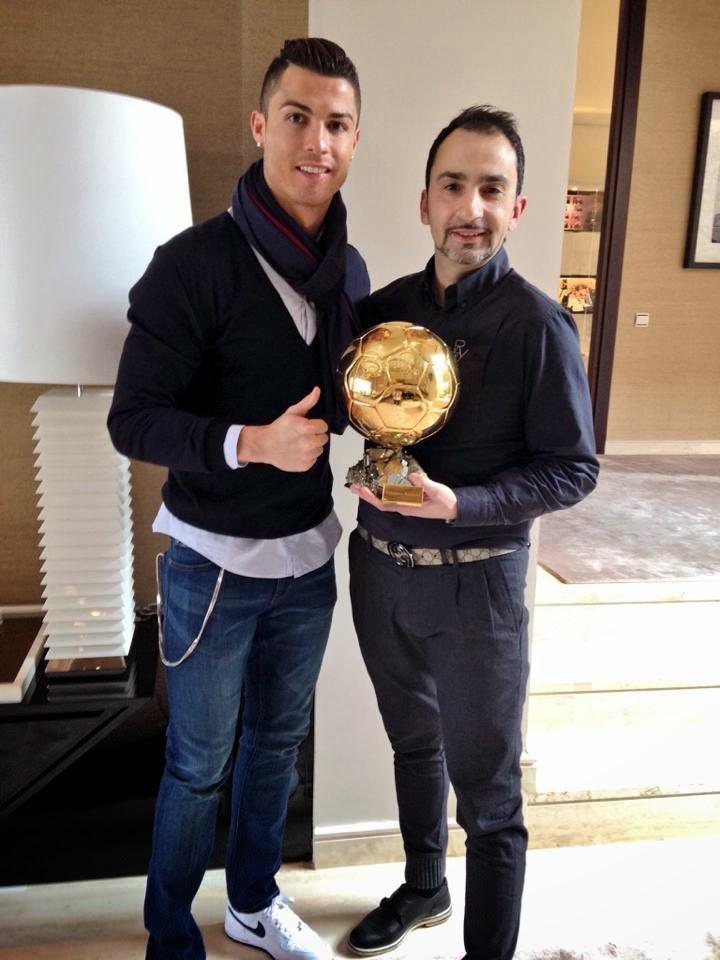 ¿Cuánto mide Luka Modric? - Altura - Real height - Página 2 QV4sl-UL_hI