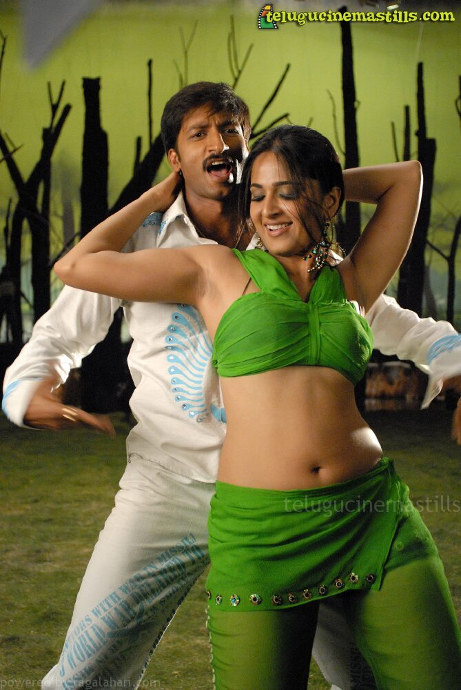 tags:south indian actress,hot actress,indian masala actress,south indian masala actress,Anushka shetty,actress Anushka shetty,hot Anushka shetty,sexy Anushka shetty,spicy Anushka shetty,Anushka shetty kiss,Anushka shetty in saree,Anushka shetty cleavage,Anushka shetty neval show,indian actress Anushka shetty wet Anushka shetty Anushka shetty photos,Anushka shetty latest pics,Anushka shetty gallery,Anushka shetty latest movie,celebraty,stills,events,funtion,Anushka shetty fleshy body,Anushka shetty latest pics,Anushka shetty cute photos