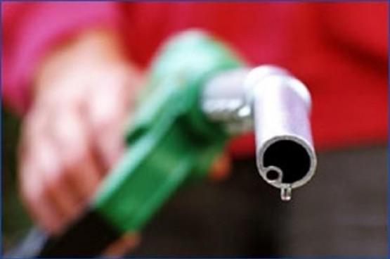Harga Petrol RON97 Turun 20 Sen Bermula 5 Julai 2012