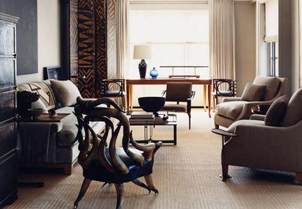 small apartment interior design. apartment decorating ideas