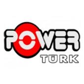 Power Türk Tv izle