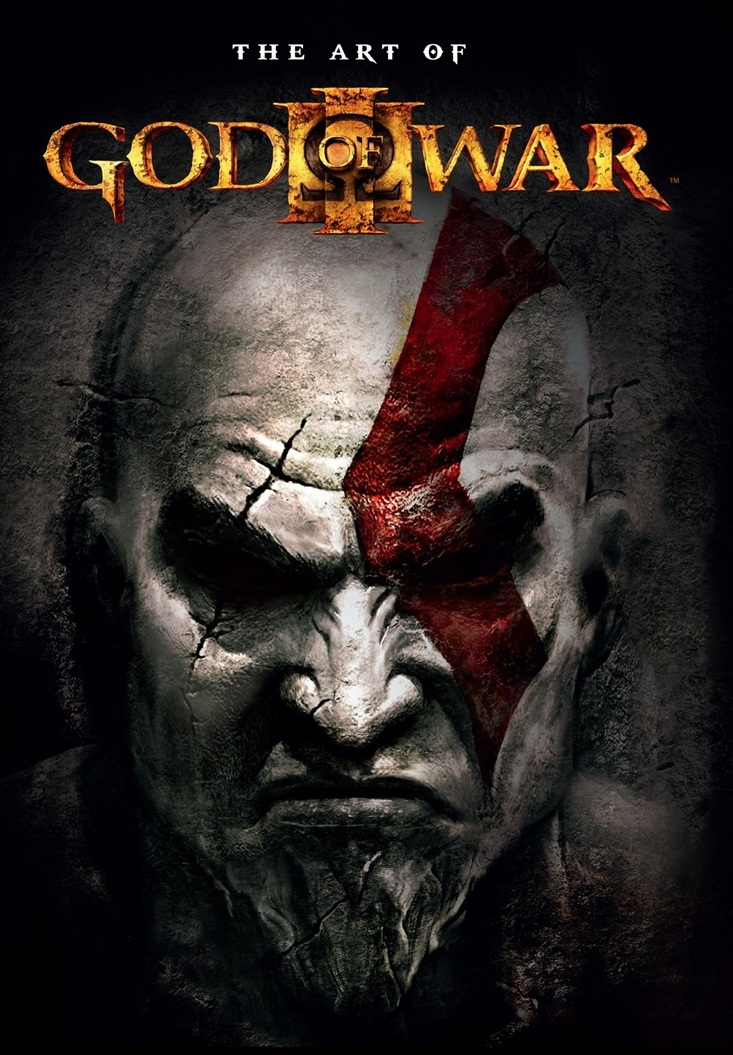 God of war 3 remastered free download ps3 game with cheats iso.